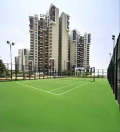 1665 sqft, 3 bhk Apartment in Purva Highland Anjanapura, Bangalore at Rs. 88.0000 Lacs
