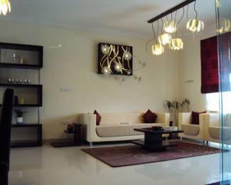 1309 sqft, 2 bhk Apartment in Purva Skywood Harlur, Bangalore at Rs. 1.1200 Cr