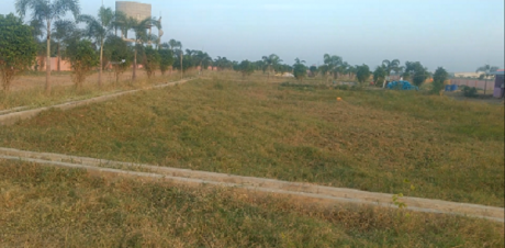 1089 sqft, Plot in Chaitanya Golden Heaven Kanchikacherla, Vijayawada at Rs. 13.5300 Lacs