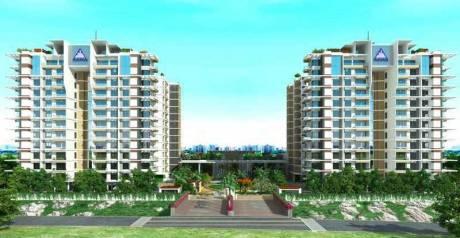 1948 sqft, 3 bhk Apartment in Advaitha Aksha Koramangala, Bangalore at Rs. 2.5700 Cr