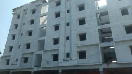 1000 sqft, 2 bhk Apartment in Builder CHANDRIKA AYODHYA Gannavaram, Vijayawada at Rs. 25.0000 Lacs