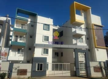 1438 sqft, 3 bhk Apartment in Sriven Luminous Amaltas Electronic City Phase 1, Bangalore at Rs. 70.0000 Lacs