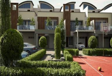 3528 sqft, 3 bhk Villa in Chartered Grasshopper Begur, Bangalore at Rs. 2.5000 Cr