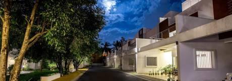 4010 sqft, 4 bhk Villa in Chartered Grasshopper Begur, Bangalore at Rs. 2.8600 Cr