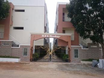 1982 sqft, 4 bhk Villa in MRS Triples Villas Chandapura, Bangalore at Rs. 69.6500 Lacs
