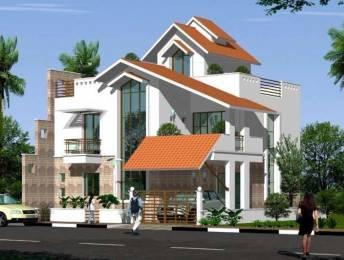 2700 sqft, 3 bhk Villa in Sumitra Realcon P Ltd Green Meadows Jharapada, Bhubaneswar at Rs. 54.0000 Lacs