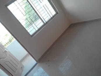 1126 sqft, 2 bhk Apartment in Rajat Boulevard Tangra, Kolkata at Rs. 55.2000 Lacs
