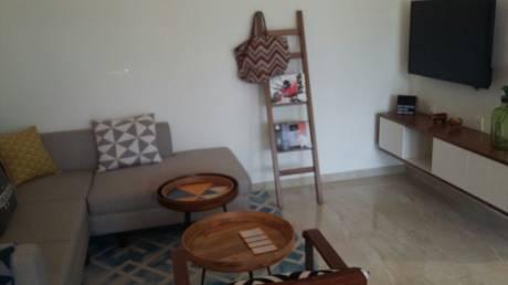 1157 sqft, 3 bhk Apartment in Assetz 63 Degree East Chikkanayakanahalli at Off Sarjapur, Bangalore at Rs. 53.8000 Lacs