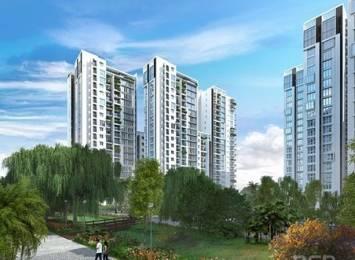 560 sqft, 1 bhk Apartment in SNN Raj Etternia Harlur, Bangalore at Rs. 38.0000 Lacs
