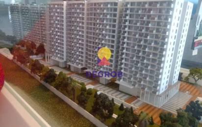 1108 sqft, 2 bhk Apartment in Godrej Air Hoodi, Bangalore at Rs. 74.2300 Lacs