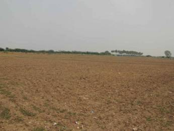 1800 sqft, Plot in Lifestyle Capital City paritala, Vijayawada at Rs. 22.0000 Lacs