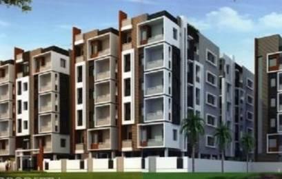 1370 sqft, 2 bhk Apartment in Builder River Bank Pine woods Tadepalli, Guntur at Rs. 52.0600 Lacs