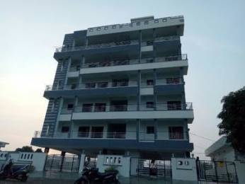 700 sqft, 2 bhk Apartment in Builder Srinivasa Residency ramavarappadu, Vijayawada at Rs. 24.5000 Lacs