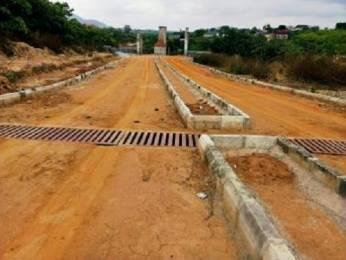 1422 sqft, Plot in Builder Golden Gateway Vijayawada Hyderabad Highway, Vijayawada at Rs. 13.4800 Lacs
