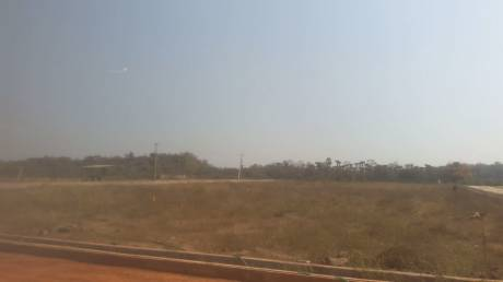 1440 sqft, Plot in Builder Grand Egypt Rajahmundry, East Godavari at Rs. 16.0000 Lacs