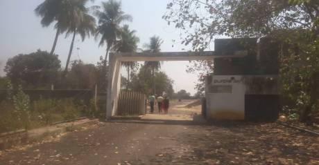 1485 sqft, Plot in Builder Airport City Rajahmundry, East Godavari at Rs. 16.5000 Lacs
