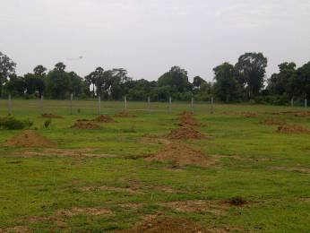 900 sqft, Plot in Builder Sri Lakshmi Chandan Estates Penuganchiprolu, Vijayawada at Rs. 4.0000 Lacs