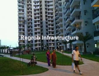 925 sqft, 2 bhk Apartment in Galaxy North Avenue II Sector 16C Noida Extension, Greater Noida at Rs. 34.5000 Lacs