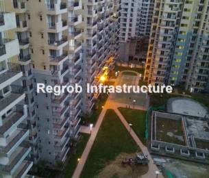 1250 sqft, 3 bhk Apartment in Galaxy North Avenue II Sector 16C Noida Extension, Greater Noida at Rs. 42.6000 Lacs