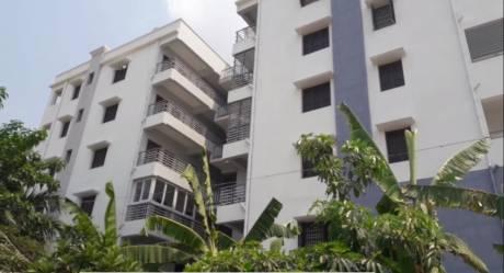 1512 sqft, 3 bhk Apartment in Builder Sai Rock Garden Peda Palakaluru Road, Guntur at Rs. 42.6100 Lacs