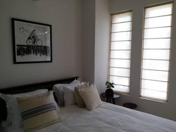 883 sqft, 2 bhk Apartment in Provident Sunworth Kumbalgodu, Bangalore at Rs. 45.0000 Lacs