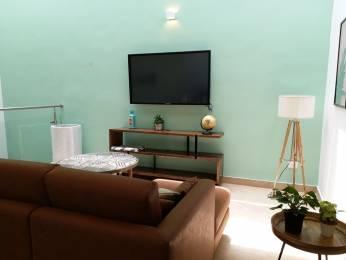 1082 sqft, 3 bhk Apartment in Provident Sunworth Kumbalgodu, Bangalore at Rs. 55.0000 Lacs