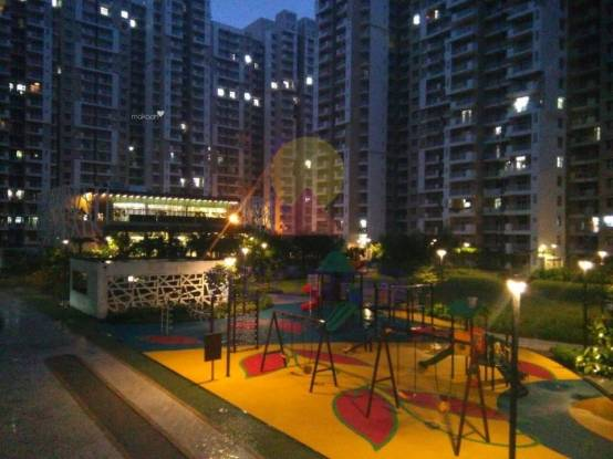 1810 sqft, 4 bhk Apartment in Mahagun Mywoods Marvella Phase 2 Noida Extension, Noida at Rs. 72.4000 Lacs