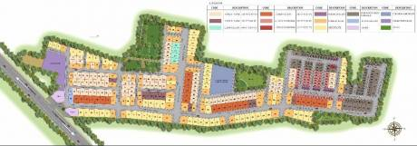 1800 sqft, Plot in VBHC Value Homes Vaibhava Oragadam Oragadam, Chennai at Rs. 23.3800 Lacs