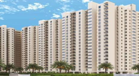 416 sqft, 1 bhk Apartment in VBHC Value Homes Palmhaven 2 Kengeri, Bangalore at Rs. 17.5000 Lacs