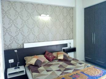1169 sqft, 3 bhk Apartment in Evos Paradise Patrapada, Bhubaneswar at Rs. 45.0065 Lacs