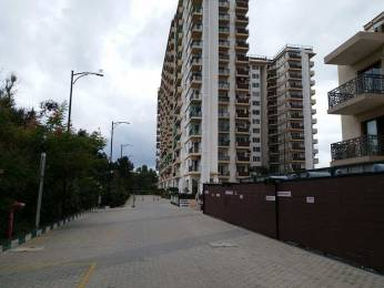 1308 sqft, 2 bhk Apartment in Arge Helios Narayanapura on Hennur Main Road, Bangalore at Rs. 81.0960 Lacs