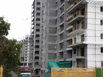 1899 sqft, 3 bhk Apartment in Vajram Tiara Yelahanka, Bangalore at Rs. 89.8500 Lacs