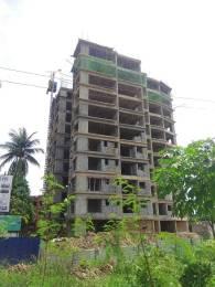1596 sqft, 3 bhk Apartment in Rajwada Altitude Garia, Kolkata at Rs. 81.3960 Lacs