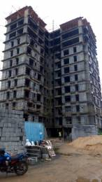 1036 sqft, 2 bhk Apartment in Rajwada Rajwada Royal Gardens Narendrapur, Kolkata at Rs. 44.5400 Lacs