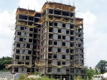 1424 sqft, 3 bhk Apartment in Rajwada Rajwada Royal Gardens Narendrapur, Kolkata at Rs. 61.2320 Lacs