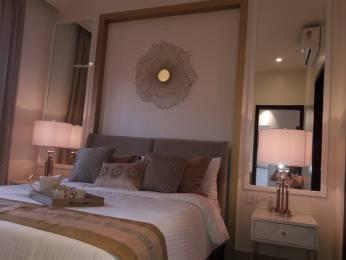 1146 sqft, 2 bhk Apartment in Prestige Kew Gardens Bellandur, Bangalore at Rs. 73.0000 Lacs