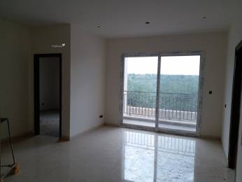 1249 sqft, 3 bhk Apartment in Sowparnika Tharangini Volagerekallahalli, Bangalore at Rs. 38.0000 Lacs