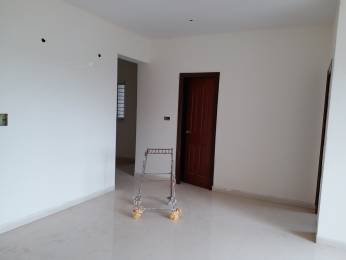 1530 sqft, 3 bhk Apartment in VKC Chourasia Manor Phase 2 Bellandur, Bangalore at Rs. 78.0000 Lacs