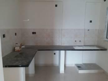 1154 sqft, 2 bhk Apartment in Rohan Iksha Bellandur, Bangalore at Rs. 78.0000 Lacs