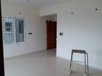 1265 sqft, 2 bhk Apartment in ND Passion Elite Harlur, Bangalore at Rs. 75.9000 Lacs