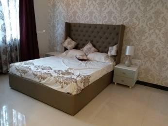 1201 sqft, 2 bhk Apartment in Mahaveer Ranches Hosa Road, Bangalore at Rs. 80.8600 Lacs