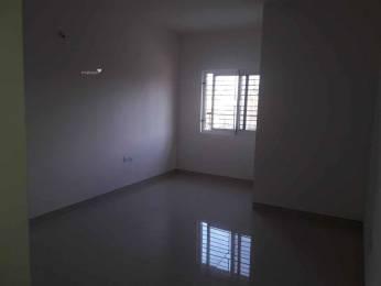 1178 sqft, 2 bhk Apartment in Bren Paddington Sarjapur Road Till Wipro, Bangalore at Rs. 83.6300 Lacs