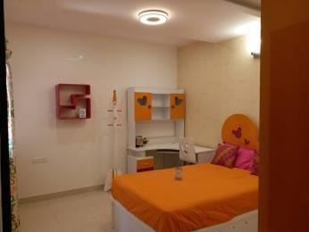 1195 sqft, 2 bhk Apartment in Shriram Luxor Chikkagubbi on Hennur Main Road, Bangalore at Rs. 60.2290 Lacs