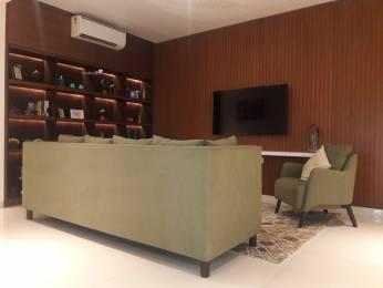1932 sqft, 3 bhk Apartment in Sobha HRC Pristine Jakkur, Bangalore at Rs. 1.5272 Cr