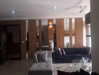 1273 sqft, 2 bhk Apartment in Prestige Royale Gardens Yelahanka, Bangalore at Rs. 73.8400 Lacs