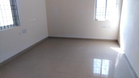 1453 sqft, 3 bhk Apartment in Tetra Green Pride Jakkur, Bangalore at Rs. 58.1200 Lacs