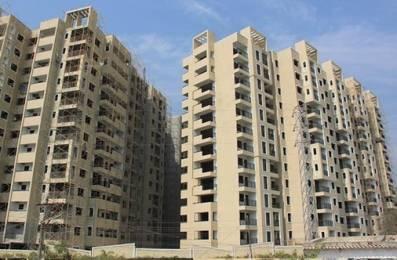 1455 sqft, 2 bhk Apartment in SMR Vinay Harmony County Bandlaguda Jagir, Hyderabad at Rs. 49.4700 Lacs