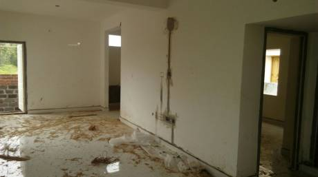 1400 sqft, 2 bhk Apartment in Cybercity Marina Skies Hitech City, Hyderabad at Rs. 57.4000 Lacs