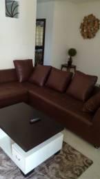3675 sqft, 4 bhk Apartment in Aparna Sarovar Grande Nallagandla Gachibowli, Hyderabad at Rs. 2.0900 Cr