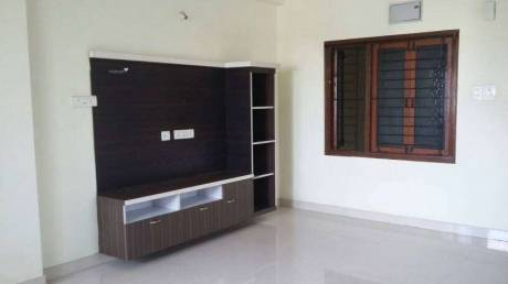 863 sqft, 2 bhk Apartment in Jain Auroville Hitech City, Hyderabad at Rs. 56.0000 Lacs